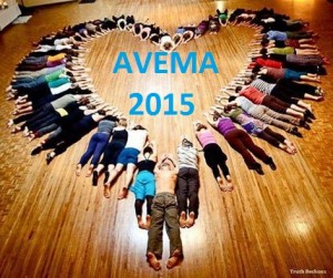 AVEMA love 21